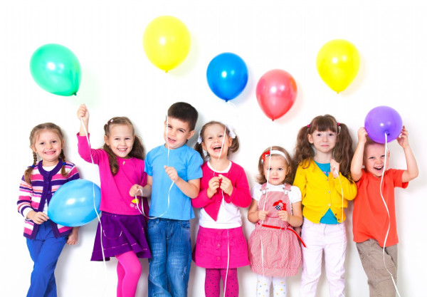 About Us – Brighton Pediatrics – We treat your kids like our own